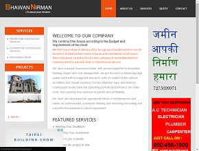 Top IT Company IN Lucknow